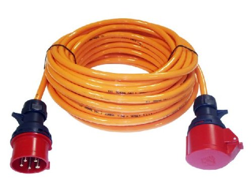 CEE-Starkstromkabel-5m-400V-16A-CEE-Verlngerung-Verlngerungskabel-PUR-H07BQ-F-5x25mm-IP44