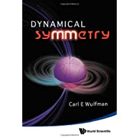 Dynamical Symmetry
