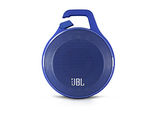 JBL Clip Portable Bluetooth Photo