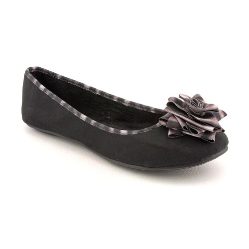 Unlisted Kenneth Cole Save The Day Flats Shoes Womens New/Display