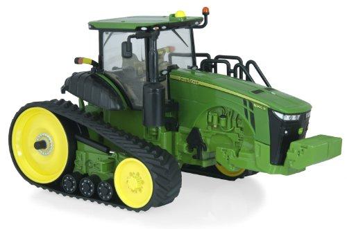 Ertl John Deere 8360Rt Diecast Tractor, 1:32-Scale