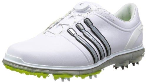 [アディダスゴルフ] adidas Golf pure 360 BOA adidas Golf(アディダスゴルフ)