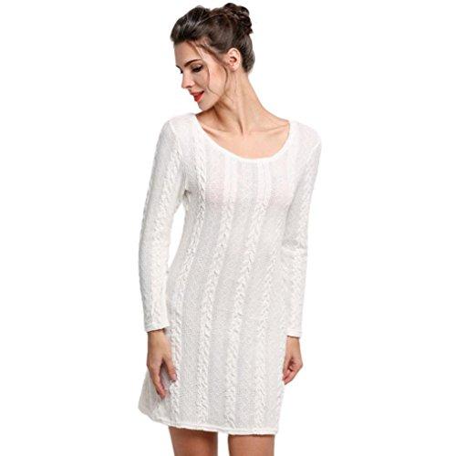 maglione-koly-le-signore-manica-lunga-sottile-casuale-a-maglia-maglione-vestito-corto-s-bianca