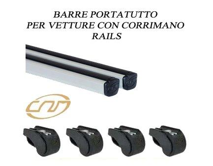 barre-portatutto-hyundai-tucson-in-alluminio-cam