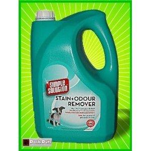 simple-solution-detachant-et-anti-odeurs-plus-4-litres-neuf