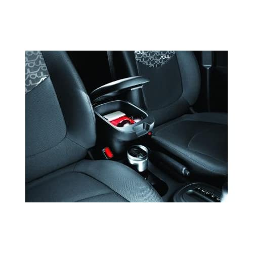 Evan Fischer Catalytic Converter for 01-03 Toyota Prius Center