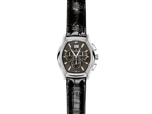 Charmex gentles watch St. Moritz, chronograph, 2181
