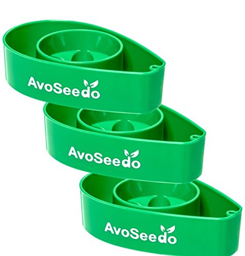 avocado-growing-tool-pack-of-3-kit