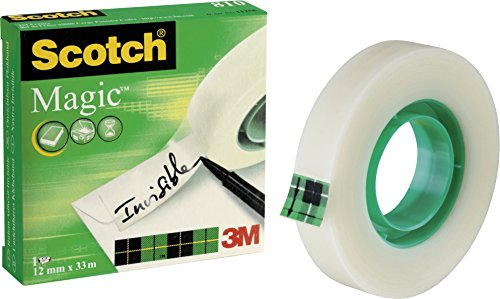 3m-54812-nastro-scotch-magic-1-rotolo-da-12-mm-x-33-m