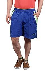 Fitz Men's casual Shorts