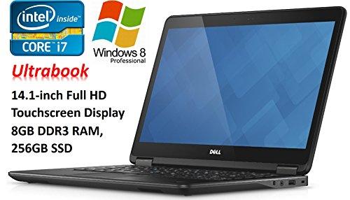 dell-latitude-e7440-141-fhd-touchscreen-premium-business-ultrabook-pc-intel-core-i7-4600u-8gb-ddr3l-