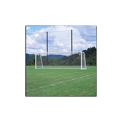 moltenサッカーゴール用ネット(一般用)