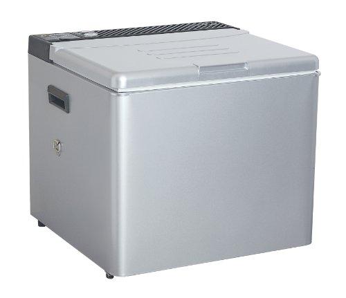 エルロン 3way冷蔵庫 42リットル
