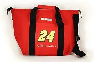 #24 Jeff Gordon Cooler Bag by R2