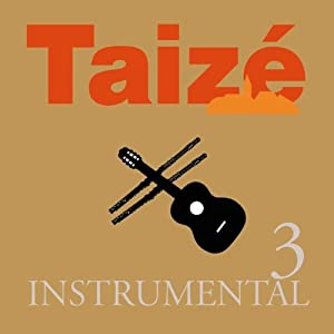 Instrumental 3 by Taize