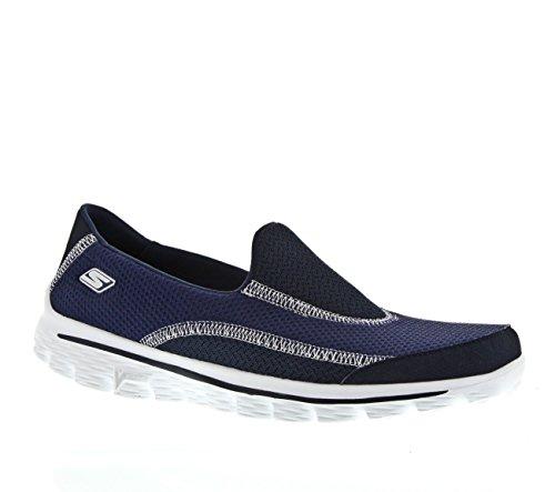 Skechers-13590-Zapatillas-de-deporte-Mujer