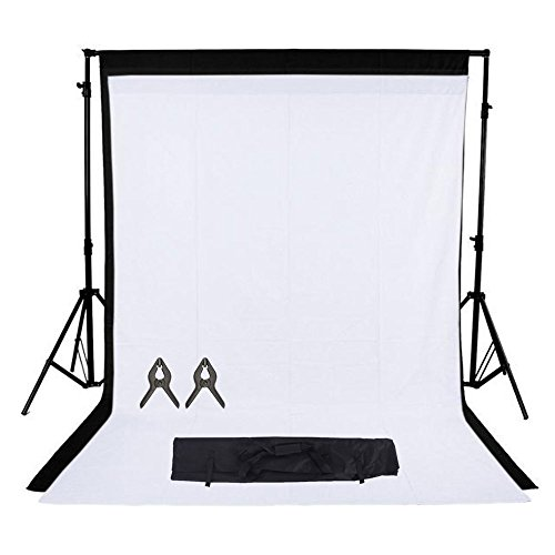 phot-r-2x3m-reglable-support-ecran-backdrop-heavy-duty-professional-photo-studio-stands-kit-systeme-