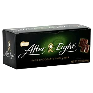 After Eight Thin Mints, 7.05 oz