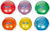 Sportime Sensory Balls SloMo Balls -…