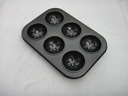 rff-famiglia-gadget-utili-6-casa-rimozione-muffa-anche-antiaderente-torta-cuocere-stampi-meixi