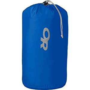 Buy Outdoor Research 30L Barrier Stuff Sack by Outdoor Research