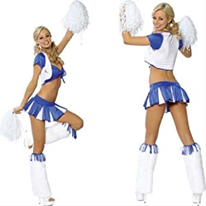 clothing shoes jewelry novelty costumes more exotic apparel women
