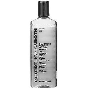Peter Thomas Roth Lactic Acid 30% Peel, 4.0 Fluid Ounce