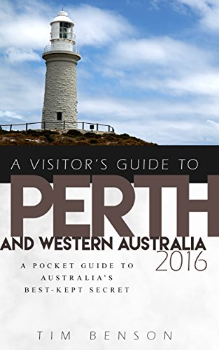 a-visitors-guide-to-perth-and-western-australia-2016
