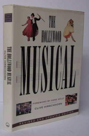 The Hollywood Musical