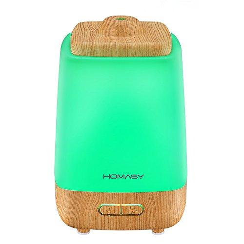 victsing-200ml-humidificador-ultrasonico-aroma-difusor-silencioso-del-aceite-esencial-niebla-fresco-