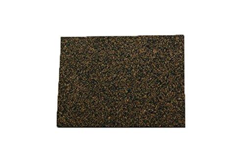 cork-nature-620180-superior-sealing-cork-rubber-sheet-36-x-36-x-0031