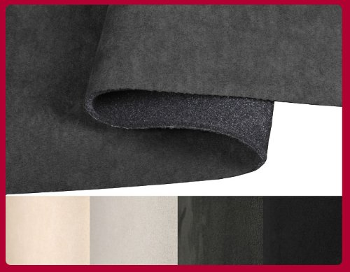 alicante-extra-color-gris-oscuro-de-alacantara-sintetica-para-interior-de-coche-tela-ante-sobre-espu