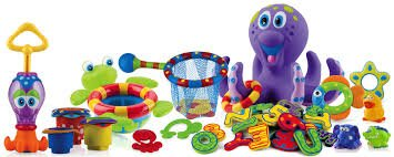 Nuby Toddler Cups front-891911