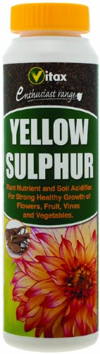vitax-225g-sulphur-yellow