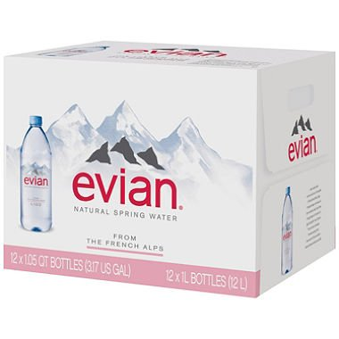 evian-natural-spring-water-1l-12-pk-pack-of-6