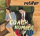 I Believe You - Rotifer