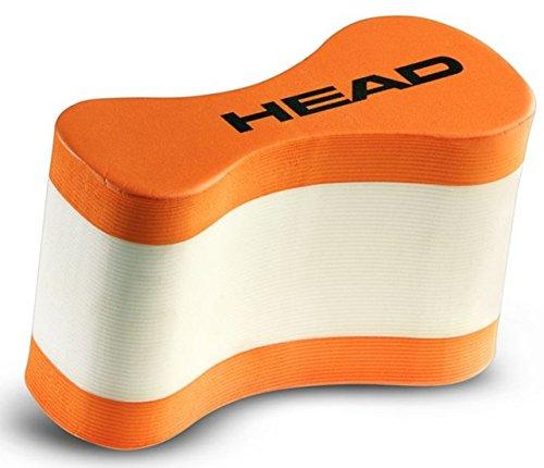HEAD - Pull Buoy