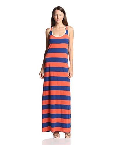 Sperry Top-Sider Women's Montauk Maxi Dress