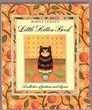 Martin Leman's Little Kitten Book