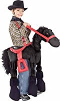 Forum Novelties Ride a Pony Costume