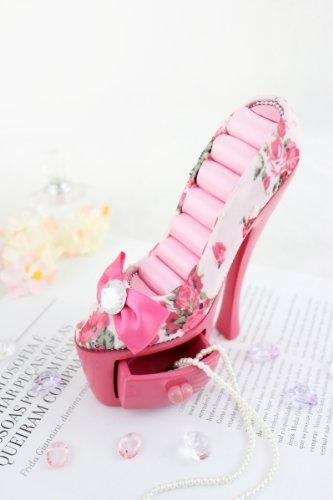 new-bella-rosa-shoe-ring-holder-w-drawerpink46-x-2-x-56