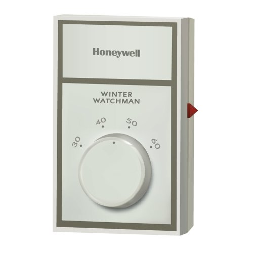 Honeywell CW200A Winter Watchman (Honeywell Freeze Alarm compare prices)
