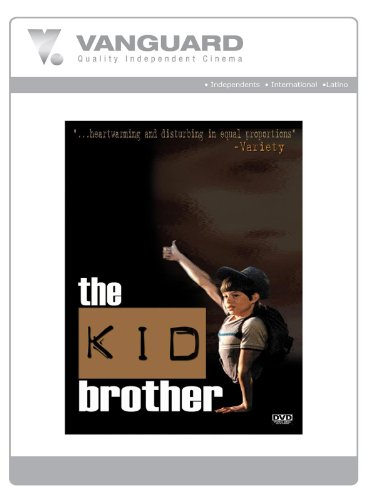 Kid Brother