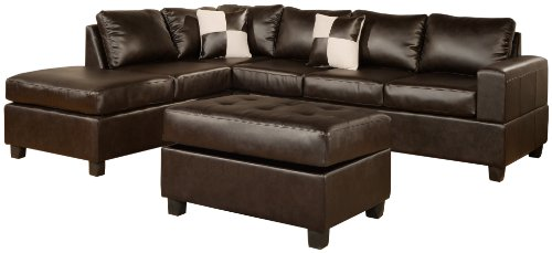 bobkona-soft-touch-reversible-bonded-leather-match-3-piece-sectional-sofa-set-espresso