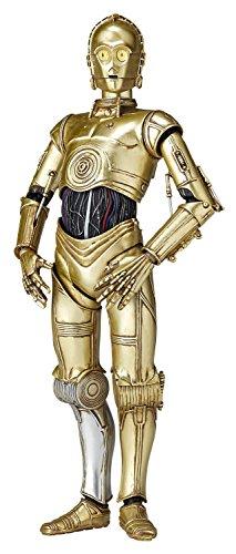 star-wars-revo-series-003-c-3po-revoltech-figure-kaiyodo-15-cm