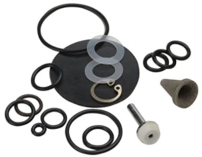 New ScubaPro Scuba Diving Regulator Service Kit - A700 2nd Stage (11-700-045)