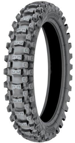 Michelin Starcross MH3  Motocross Rear Tire - 90/100-14