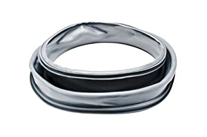 Whirlpool 8182119 Bellow for Washer