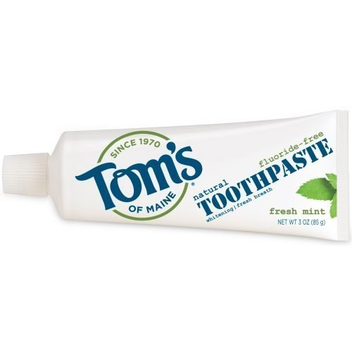 toms-of-maine-tthpaste-ff-whtng-fres-mi-3-oz-by-toms-of-maine