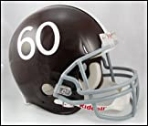 1960 - 1961br/DENVERbr/BRONCOS